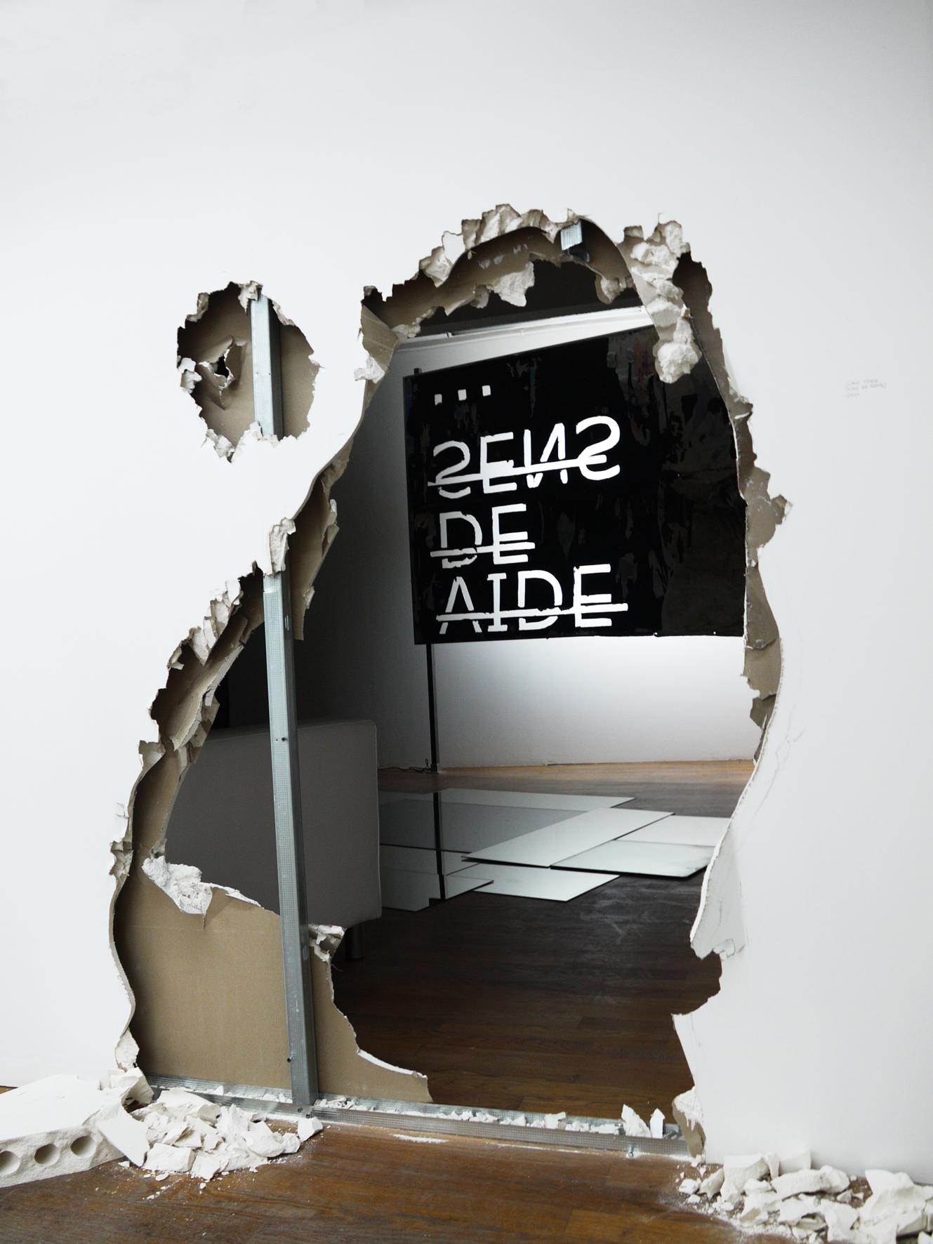 RERO-Error 404-16.jpg