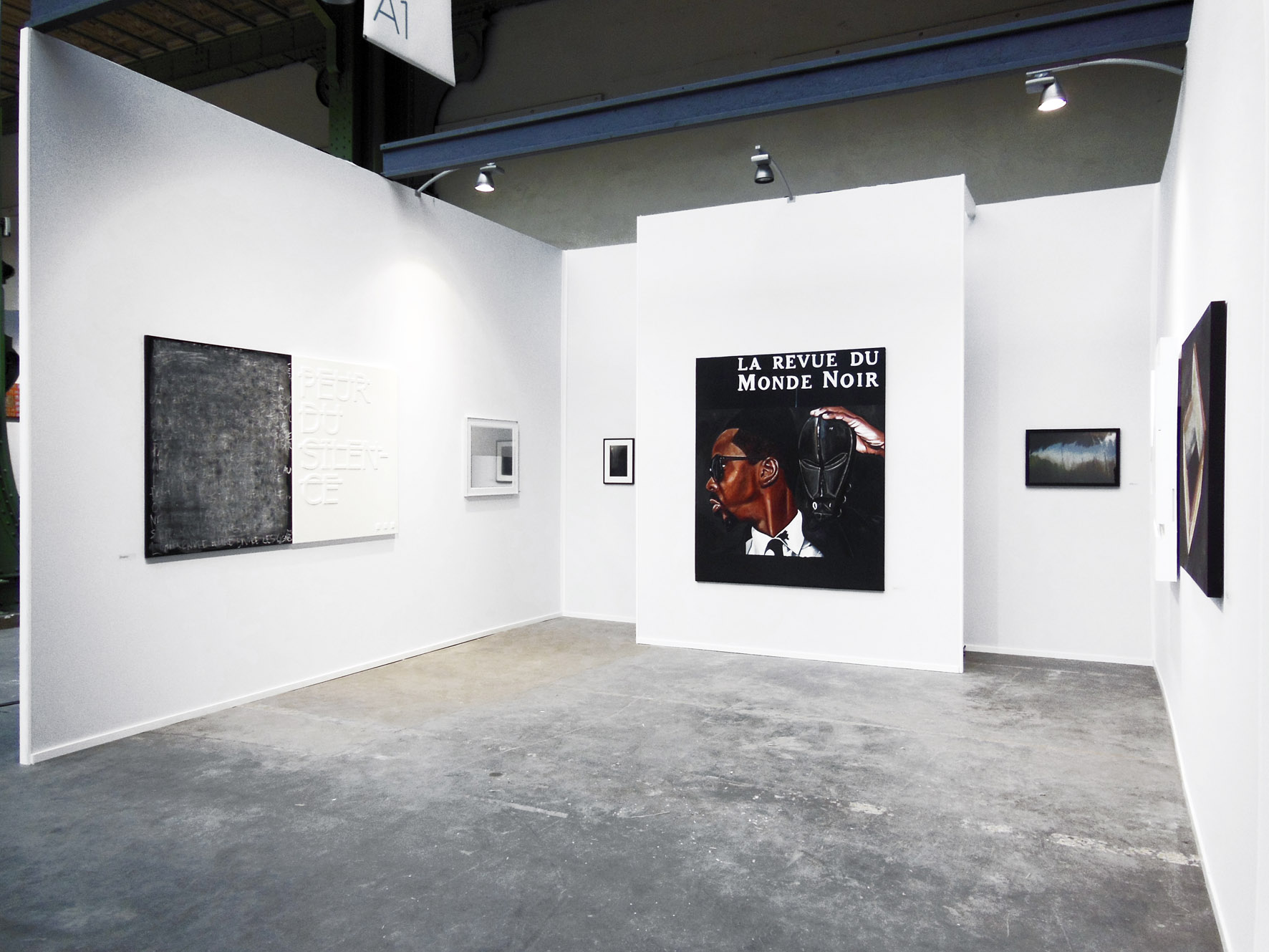 ART PARIS-2.jpg