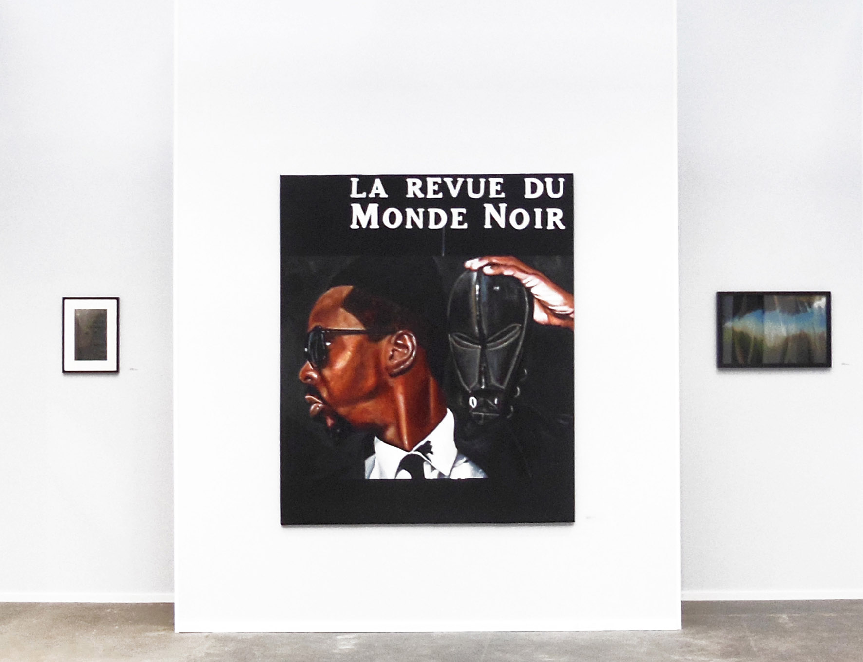 ART PARIS-4.jpg