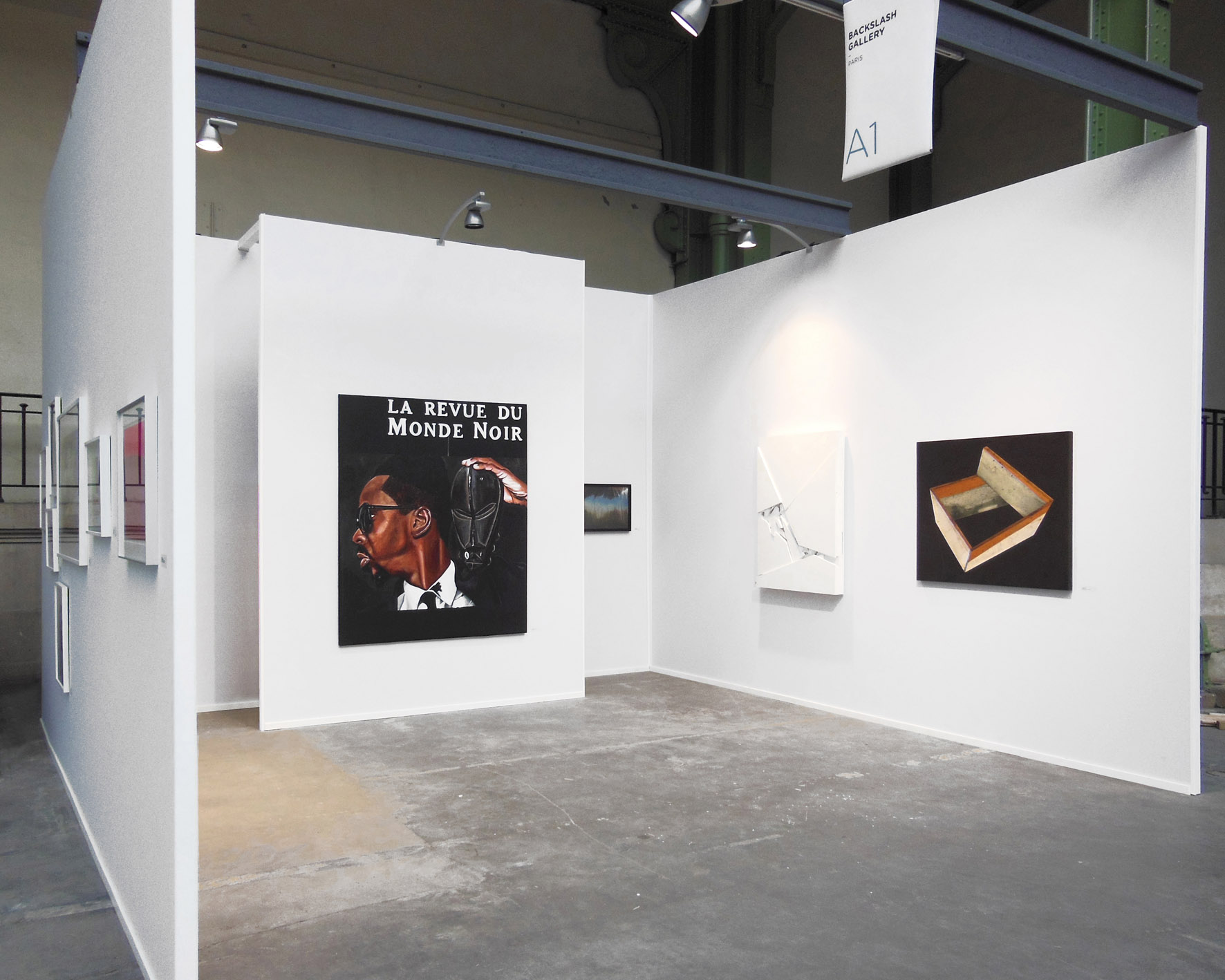 ART PARIS-5.jpg