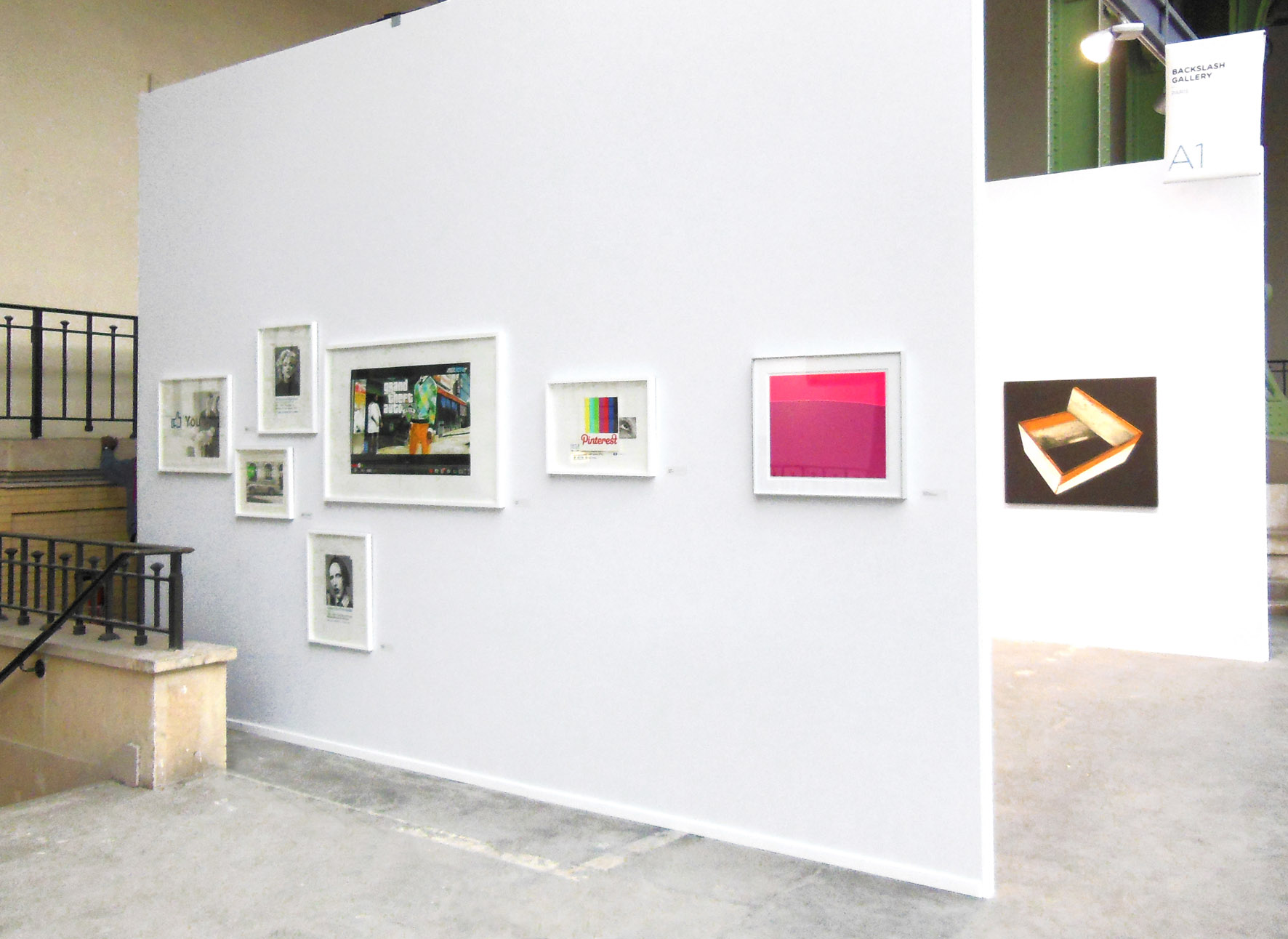 ART PARIS-8.jpg