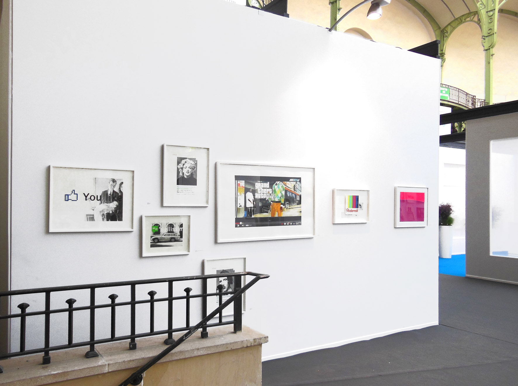 ART PARIS-10.jpg