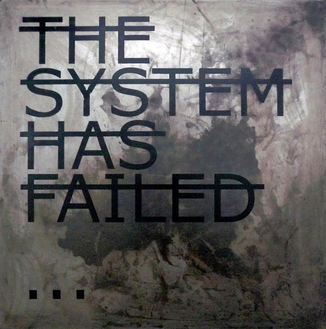 RERO-The SYSTEM HAS FAILED-light.jpg