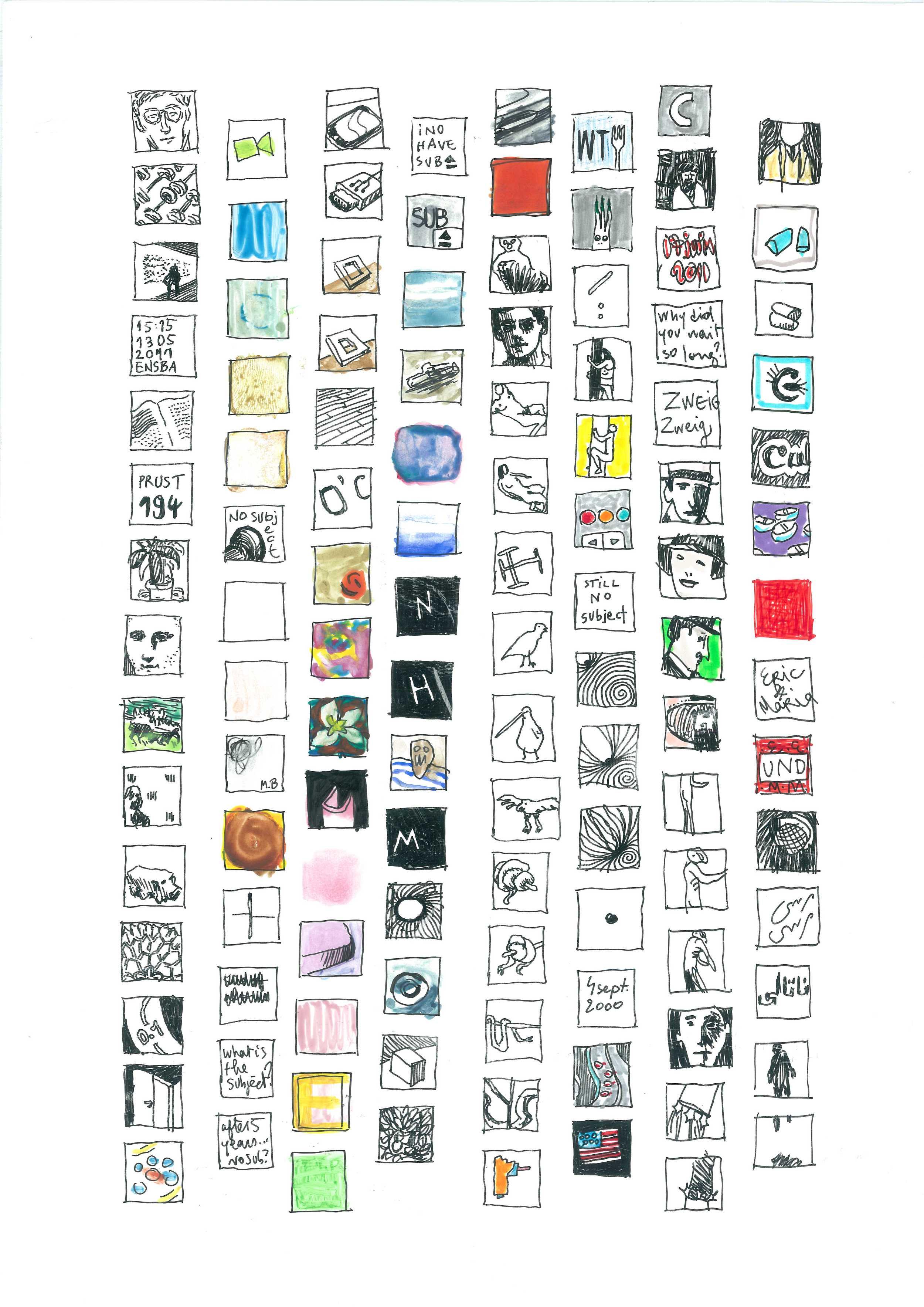 DANESH-Encyclopédie-0433.jpg