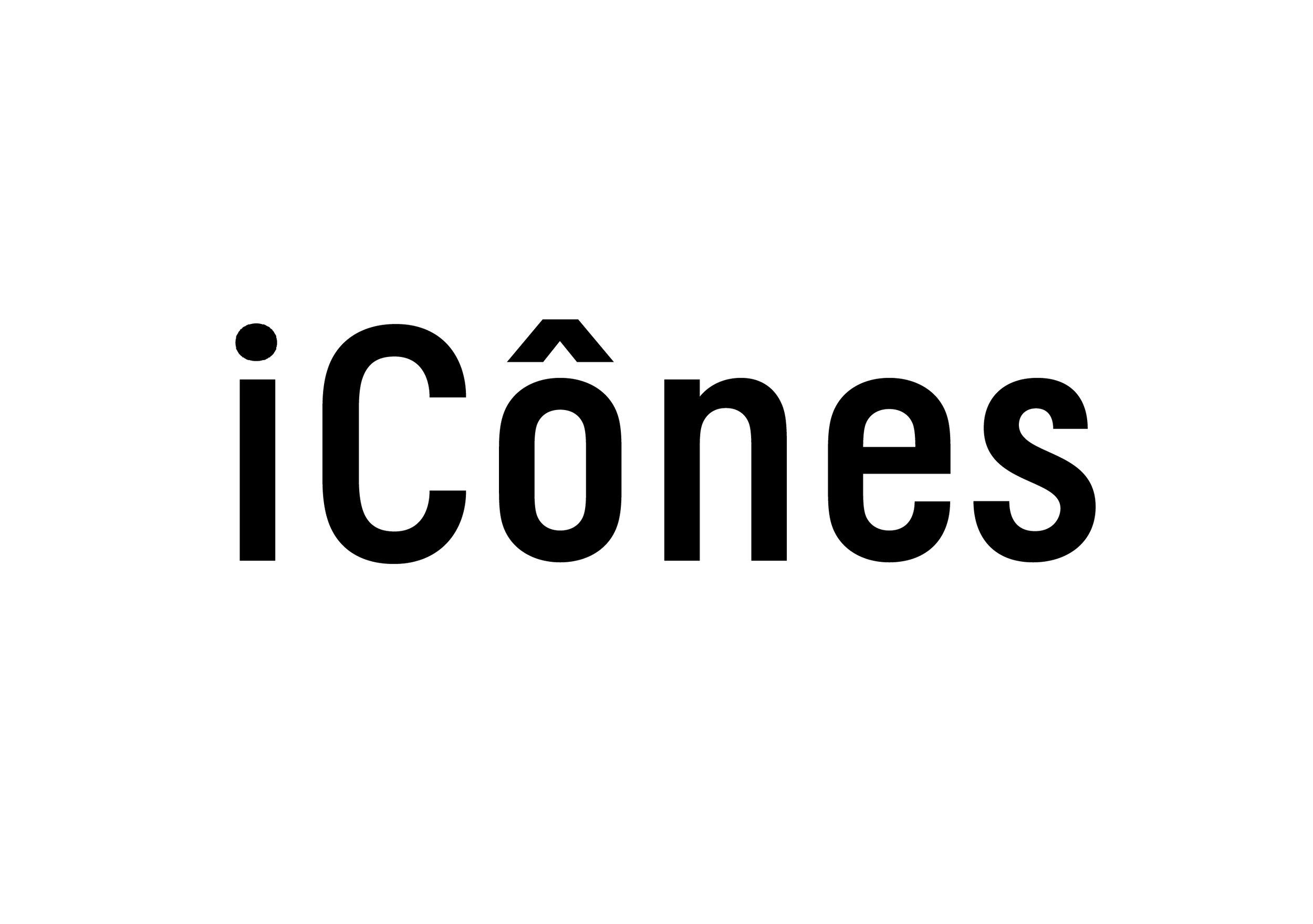 Icône logo Blanc.jpeg