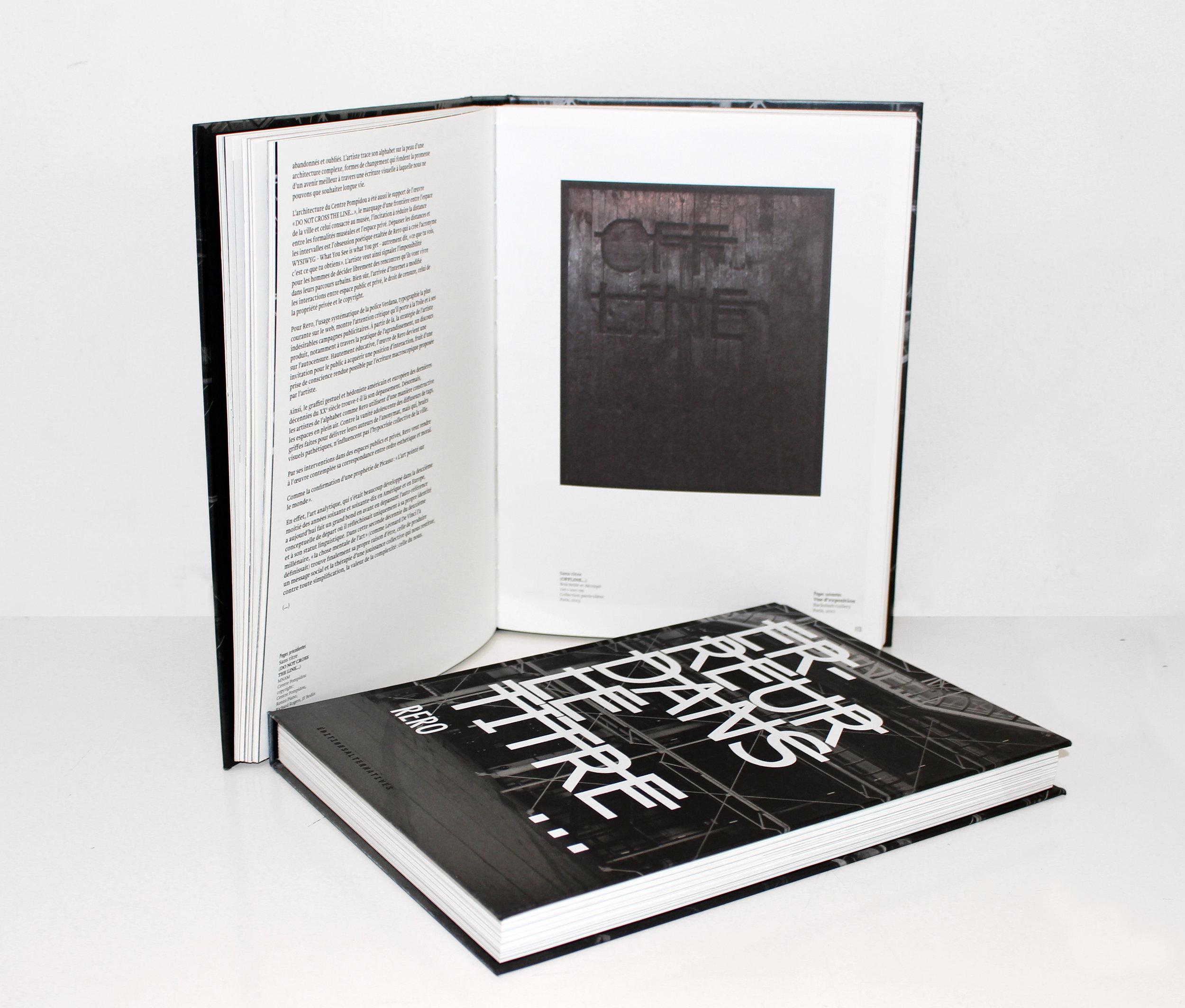 bookstore-erreur-2.jpg