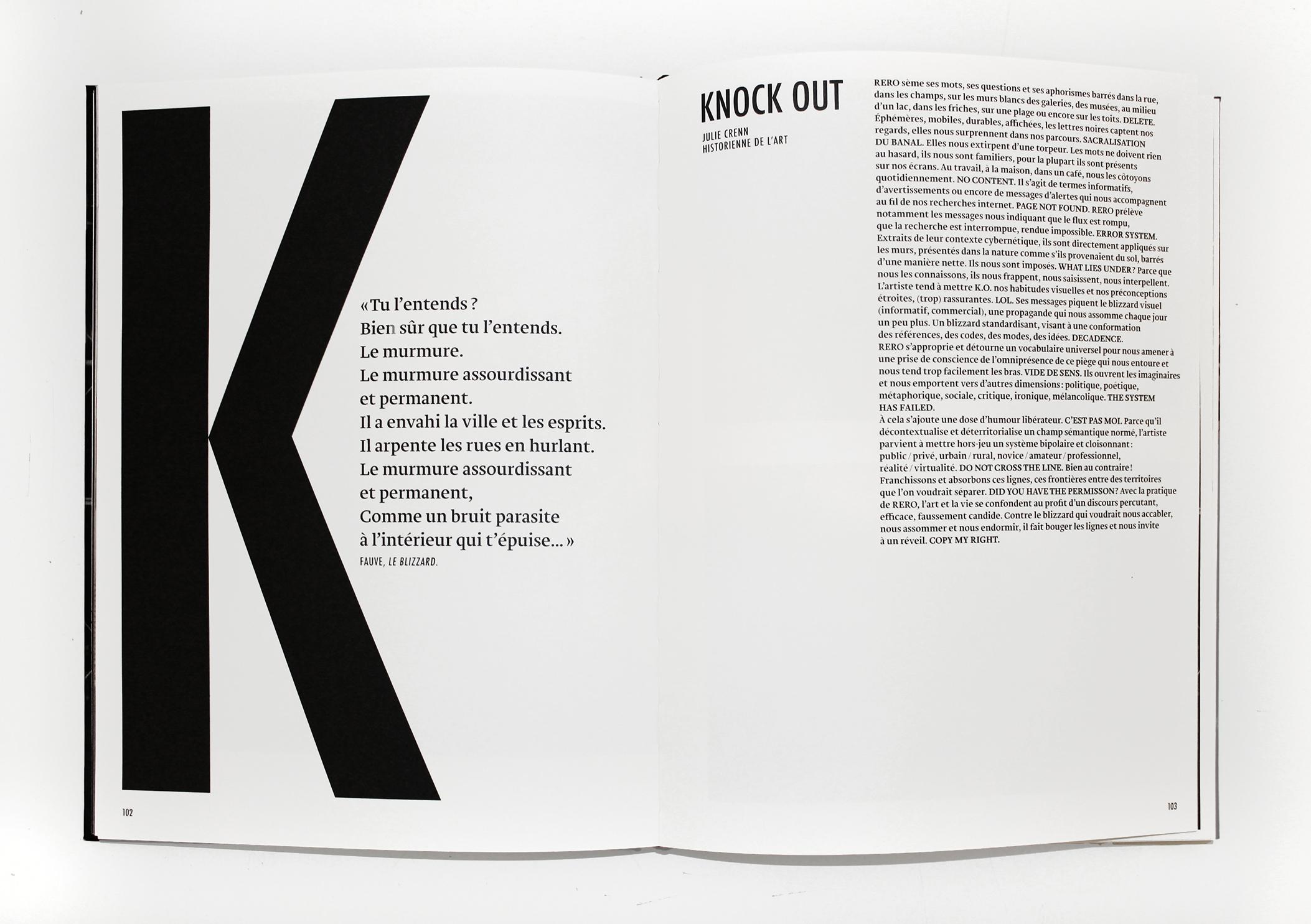 bookstore-erreur-4.JPG