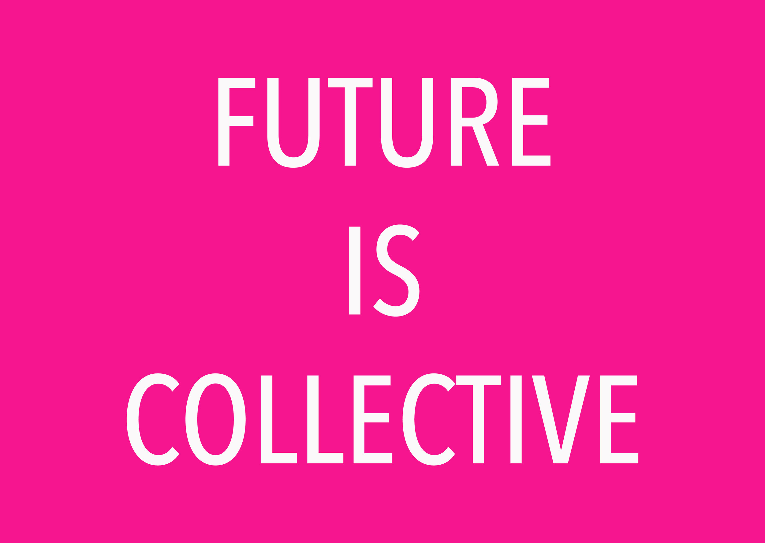 future is collective-recto.jpg