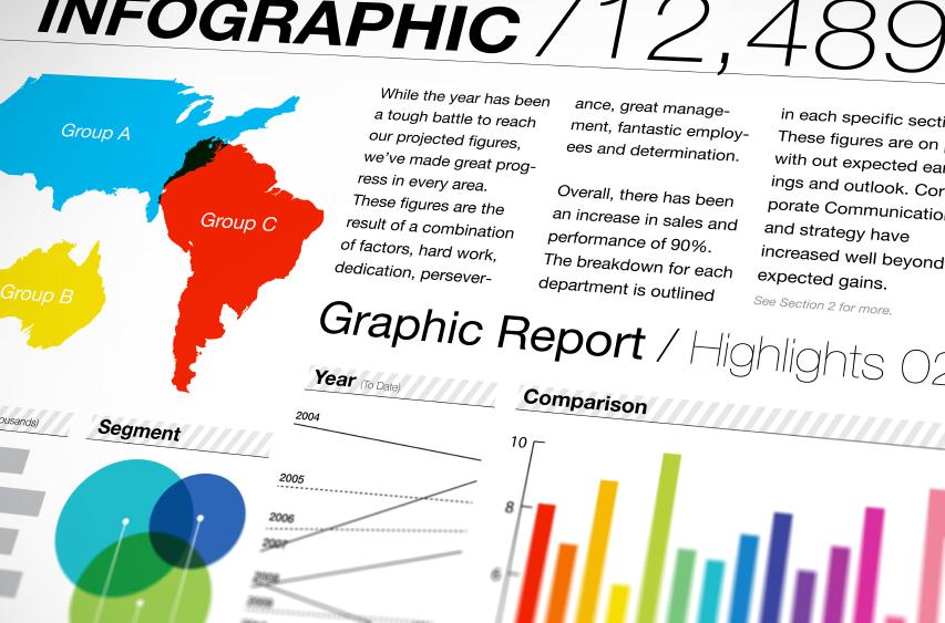Infographic example.jpg