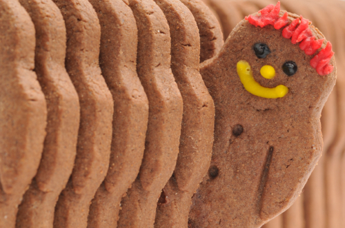 gingerbread man standing out.jpg