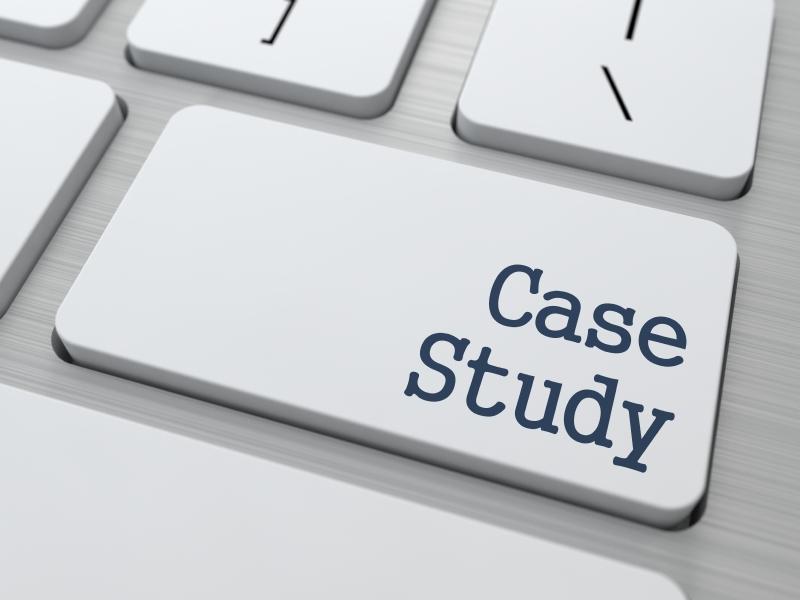 case study button on computer.jpg