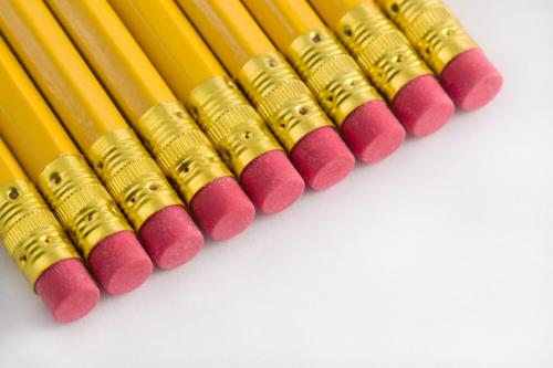editing pencils.jpg