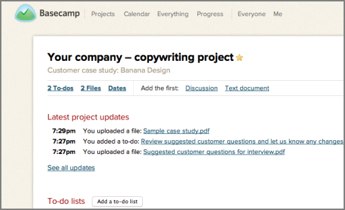 Example Basecamp copywriting.png