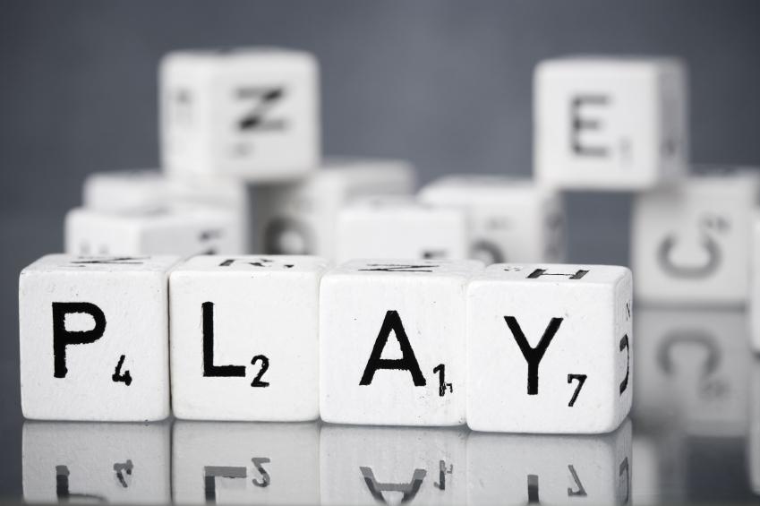letter dice spelling word play.jpg