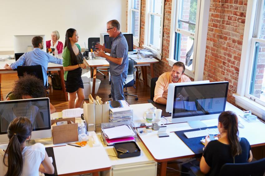 busy open plan office.jpg