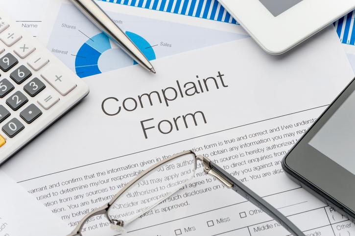 Complaint-form-on-a-desk.jpg