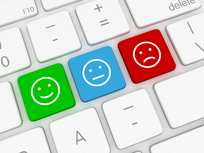 Customer-survey-feedback.jpg