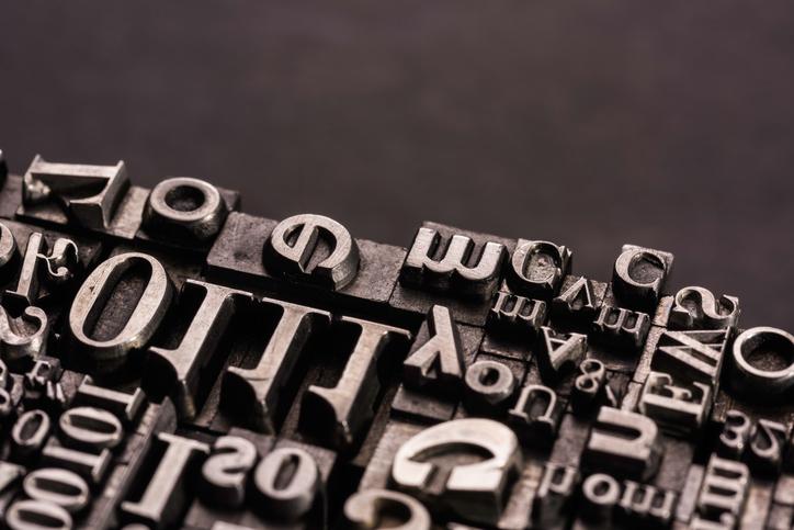 Metal-Letterpress-Types.jpg