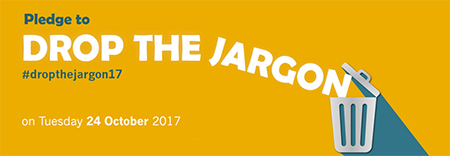 drop-the-jargon-2017-small-banner.jpg