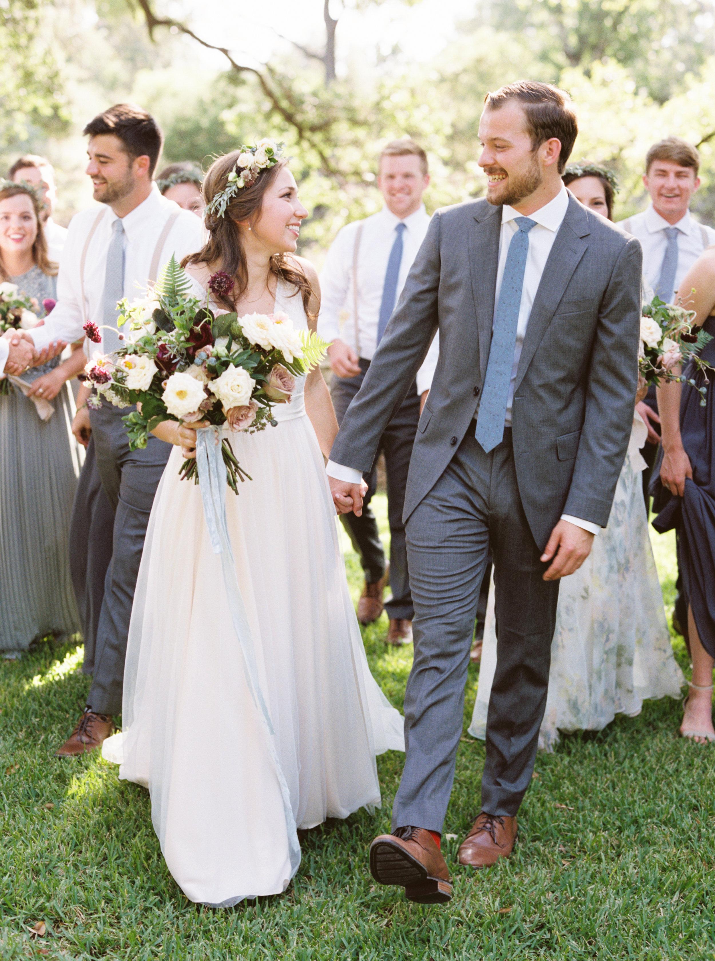 kevyn paul wedding party-64.jpg