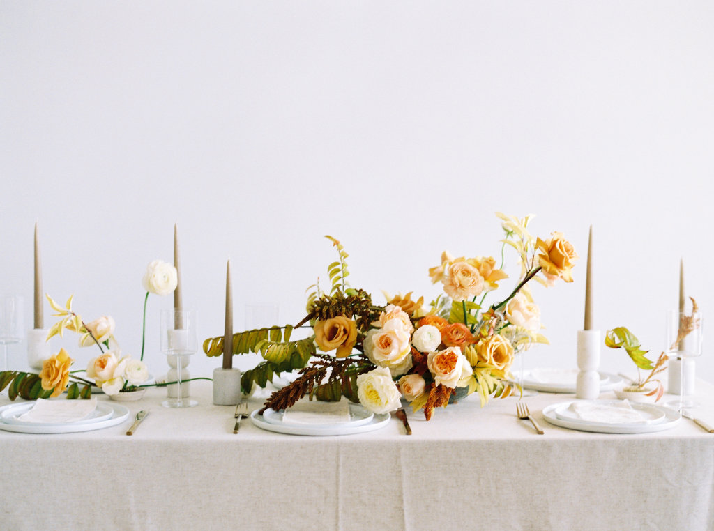 Thanksgivingstyledshoot006.JPG