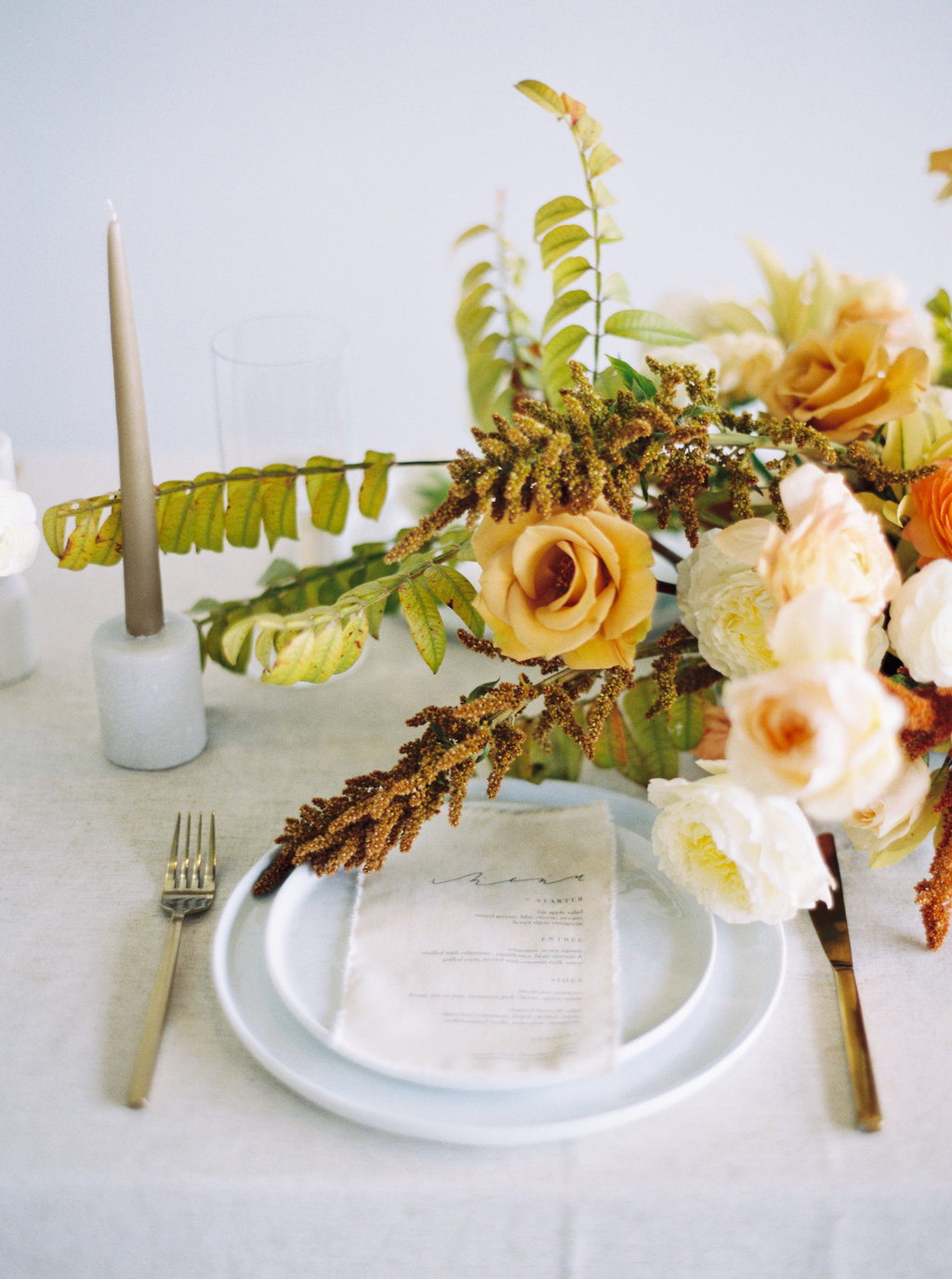 Thanksgivingstyledshoot013.JPG