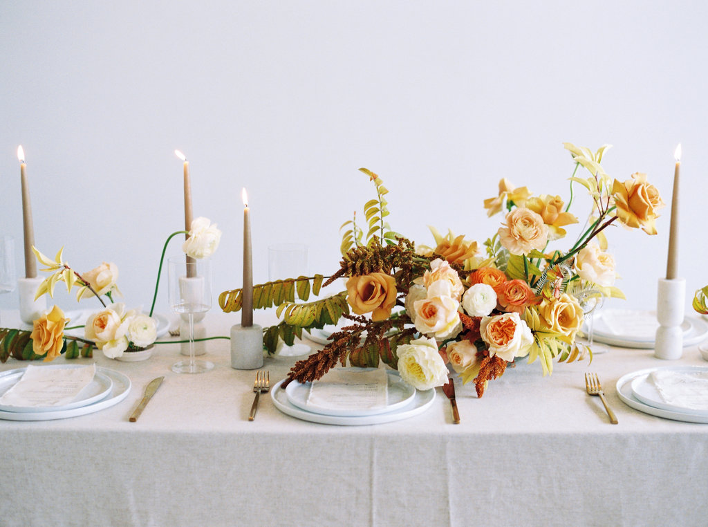 Thanksgivingstyledshoot043.JPG