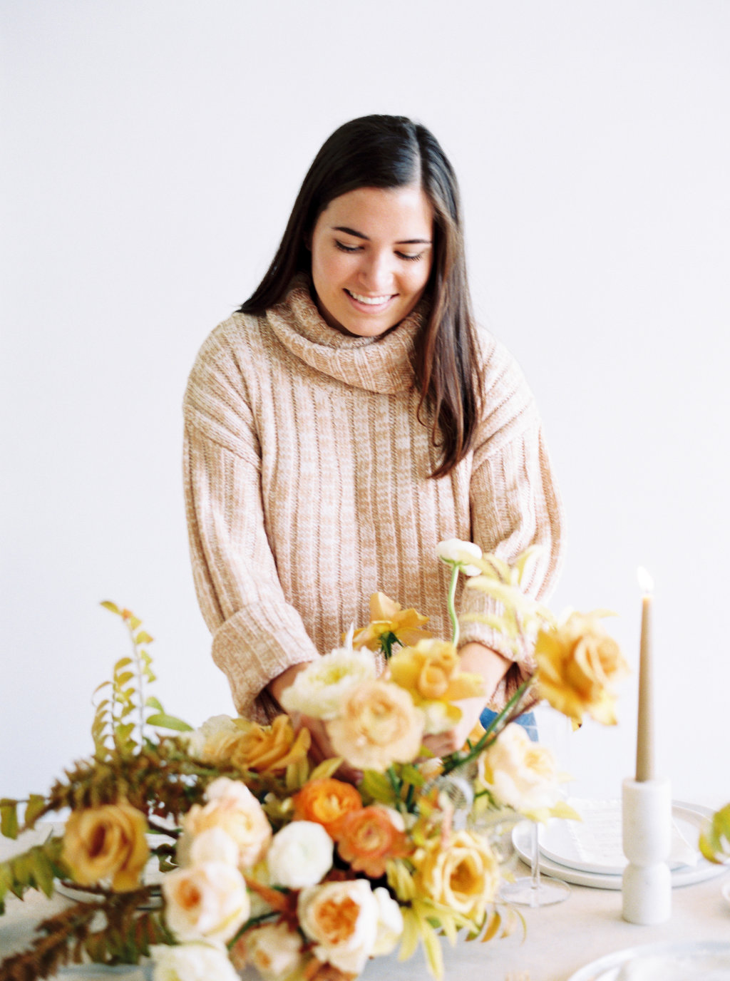 Thanksgivingstyledshoot068.JPG