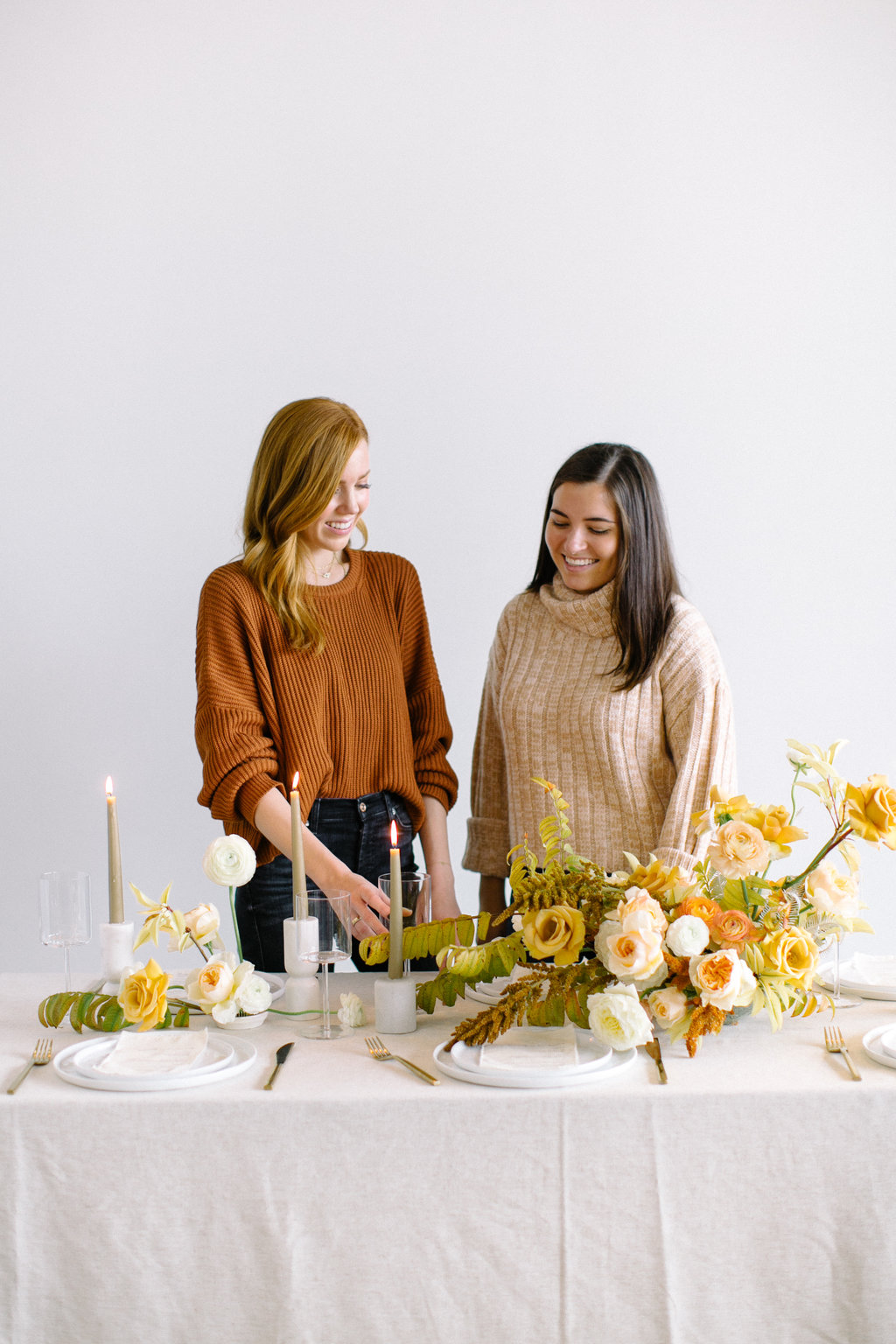 Thanksgivingstyledshoot098.JPG