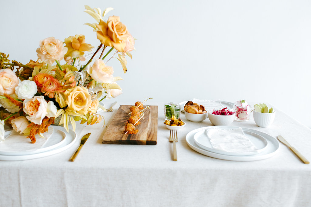 Thanksgivingstyledshoot168.JPG