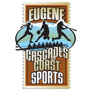 EUGENE CASCADES & SPORTS COAST