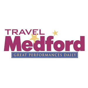 Travel Medford