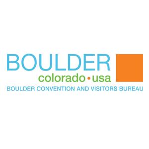 BOULDER CONVENTION & VISTIORS CENTER