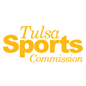 The Tulsa Sports Commission