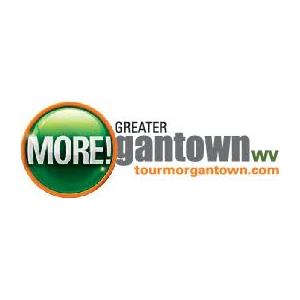 Morgantown for web.jpg