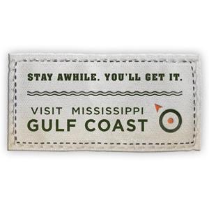 Mississippi Web Site.jpg