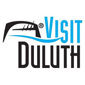 Duluth.jpg