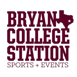 Bryan College Station.jpg