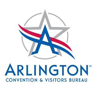 Arlington.jpg