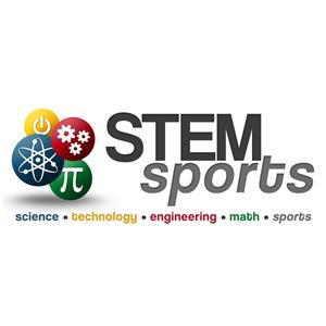 STEMSports.jpg