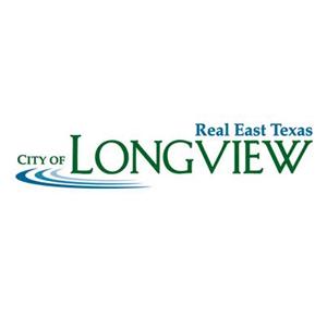 LongviewTX.jpg