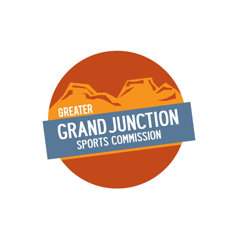 GGJSC Full Color Logo.jpg