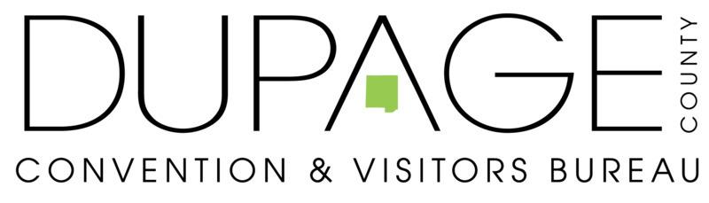 DuPage Logo.Jpg