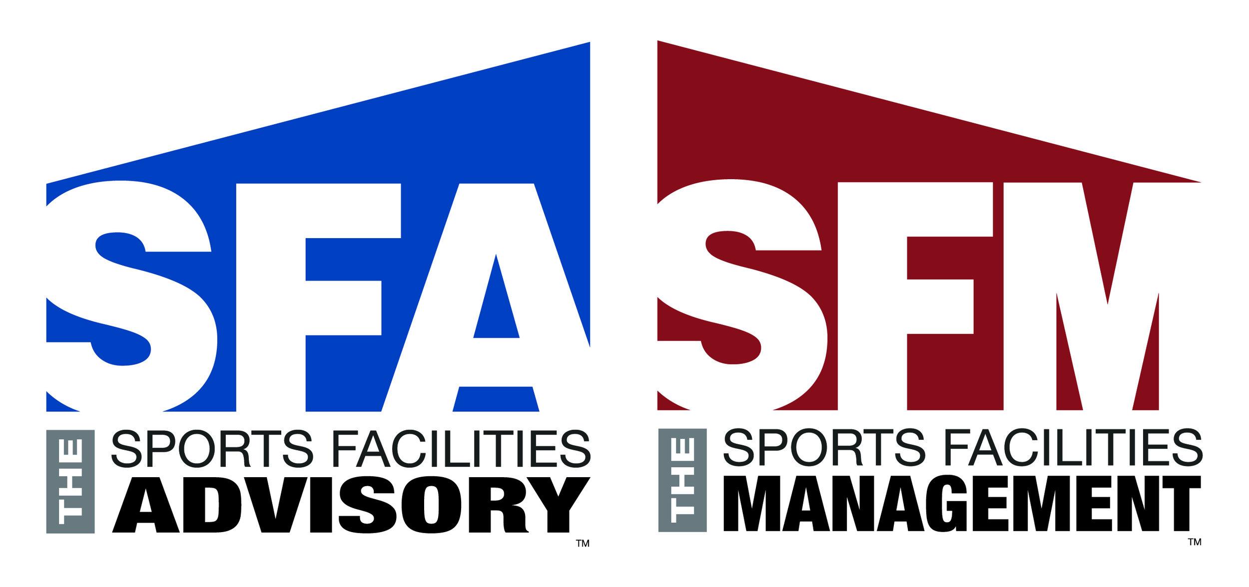 SFA SFM Logo.jpg