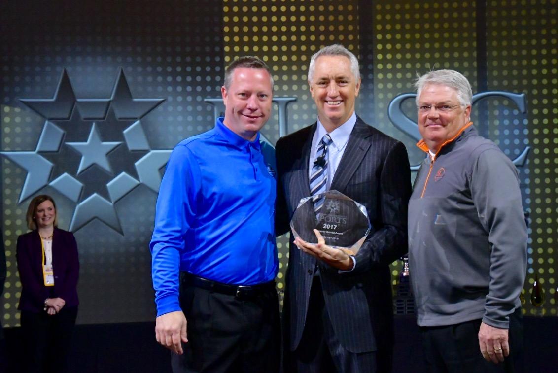 NASC Rick Reilly Photo Superior Service Award.jpg