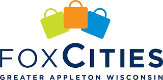 Fox Cities CVB.png