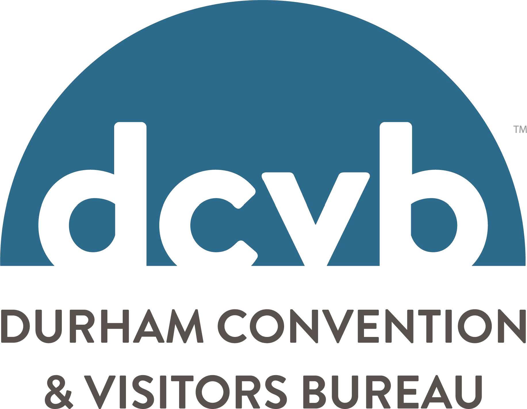 dcvb logo 1.jpg