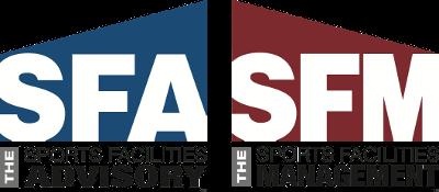 SFA-SFM-new-logo-reduced.png