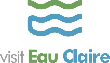 Visit-Eau-Claire-Color-Logo.jpg.png