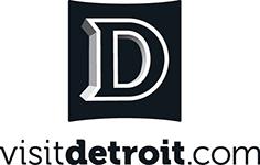 Visit Detroit login-logo.png